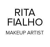 RITA FIALHO